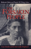 The Forsaken People
