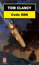 Code Ssn Pdf/ePub eBook