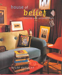 House of belief