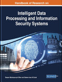Handbook of Research on Intelligent Data Processing and Information Security Systems [Pdf/ePub] eBook