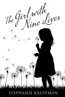 Pdf The Girl with Nine Lives