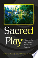 Sacred Play