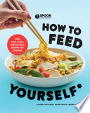 How to Feed Yourself