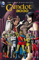 Camelot 3000 [Pdf/ePub] eBook