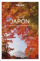 Lo mejor de Japón 4