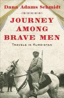 Journey Among Brave Men [Pdf/ePub] eBook