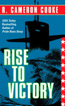 Rise to Victory