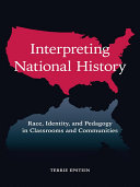 Interpreting National History