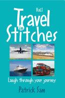 Travel In Stitches