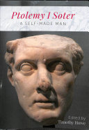 Ptolemy I [Pdf/ePub] eBook