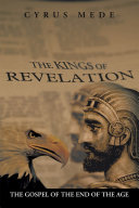 The Kings of Revelation