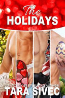 The Holidays Series