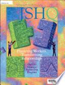 Job Safety   Health Quarterly Book