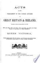 Statutes of Canada Book