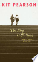 Download The Sky Is Falling Pdf
