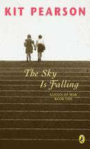 The Sky Is Falling [Pdf/ePub] eBook