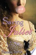 Saving Juliet image