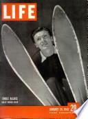 Jan 24, 1949