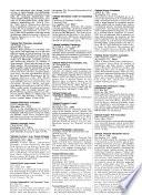 Buyer's Guide  : 1999-2000 , Band 103,Ausgaben 1-12