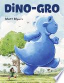 Dino Gro