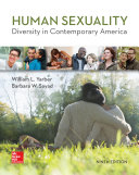 Create Only Human Sexuality  Diversity in Contemporary America