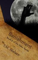 Pdf Banishment : Book 9 of the Heku Series