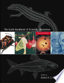 """The Guild Handbook of Scientific Illustration"" by Elaine R. S. Hodges"