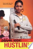 Drama High Hustlin  Book PDF