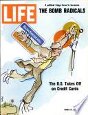 Mar 27, 1970