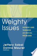 Weighty Issues