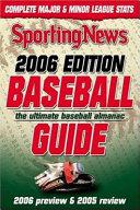 Baseball Guide