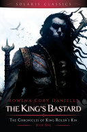 The King's Bastard Pdf/ePub eBook