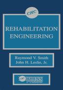 Pdf Rehabilitation Engineering Telecharger