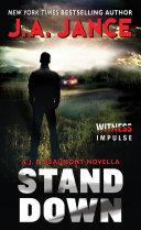 Stand Down [Pdf/ePub] eBook
