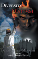 Diversity Vs  Racism