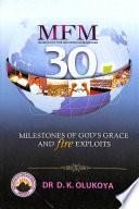 Mfm At 30