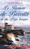 Pdf Le Roman de Biarritz et du Pays basque Telecharger