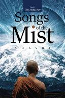 Songs of the Mist Pdf/ePub eBook