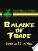 Balance of Trade image