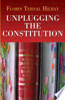 Unplugging the Constitution Book