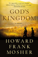 God's Kingdom Book