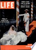 Oct 17, 1955