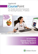Nutrition Essentials for Nursing Practice Lippincott Coursepoint