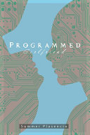 Programmed Girlfriend