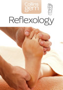 Reflexology (Collins Gem)