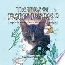 The Tails of Jasper Johnson