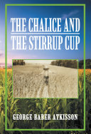 Pdf The Chalice and the Stirrup Cup Telecharger