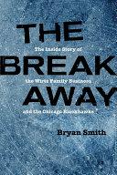 The Breakaway Pdf