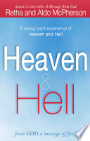 Heaven   Hell  From God a Message of Faith
