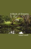 A Book of Dreams